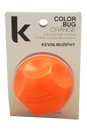 Color.Bug - Orange by Kevin Murphy for Unisex - 0.17 oz Hair Color