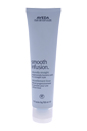 Smooth Infusion Naturally Straight by Aveda for Unisex - 5 oz Straightener
