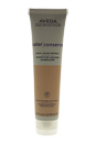 Color Conserve Daily Color Protect by Aveda for Unisex - 3.4 oz Treatment