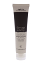Damage Remedy Daily Hair Repair by Aveda for Unisex - 3.4 oz Treatment