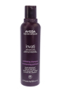 Invati Exfoliating Shampoo by Aveda for Unisex - 6.7 oz Shampoo