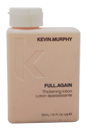Full.Again by Kevin Murphy for Unisex - 5.1 oz Lotion