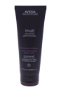 Invati Thickening Conditioner by Aveda for Unisex - 6.7 oz Conditioner