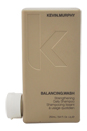 Balancing.Wash by Kevin Murphy for Unisex - 8.4 oz Shampoo