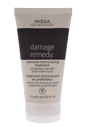 Damage Remedy Intensive Restructuring Treatment by Aveda for Unisex - 5 oz Treatment