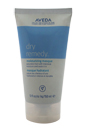 Dry Remedy Moisturizing Masque by Aveda for Unisex - 5 oz Masque
