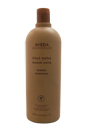 Black Malva Shampoo by Aveda for Unisex - 33.8 oz Shampoo