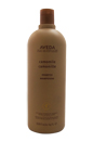Camomile Shampoo by Aveda for Unisex - 33.8 oz Shampoo