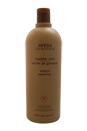 Madder Root Shampoo by Aveda for Unisex - 33.8 oz Shampoo