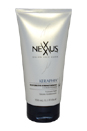 Keraphix Restorative Strengthening Conditioner by Nexxus for Women - 5.1 oz Conditioner