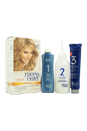 Nice 'n Easy Permanent Color - 103A Natural Medium Neutral Blonde by Clairol for Women - 1 Application Hair Color
