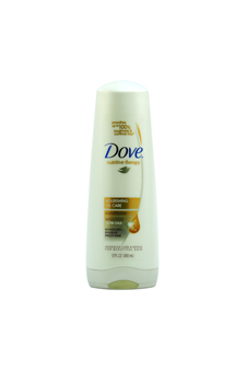 Dove Nourishing Oil Care Nutritive Therapy Conditioner by Dove for Women - 12 oz Conditioner