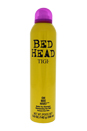 Bed Head Oh Bee Hive! Matte Dry Shampoo by TIGI for Women - 5 oz Shampoo