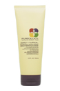 Perfect 4 Platinum Reconstruct Repair Masque by Pureology for Women - 6.8 oz Conditioner