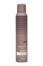 Fresh Approach Dry Conditioner by Pureology for Women - 4.3 oz Dry Conditioner