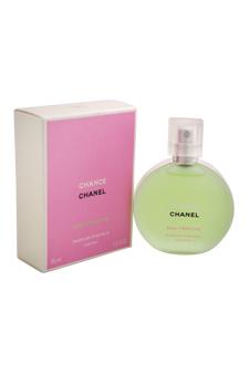 Chanel Chance Eau Fraiche women 1.2oz