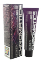 Chromatics Prismatic Hair Color - Clear by Redken for Women - 2 oz Hair Color