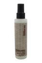 Wonder Worker Air Dry/Blow Dry Primer by Shu Uemura for Women - 5 oz Primer