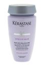 Specifique Bain Anti-Pelliculaire Shampoo by Kerastase for Women - 8.5 oz Shampoo