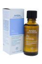 Dry Remedy Daily Moisturizing Oil by Aveda for Women - 1 oz Oil