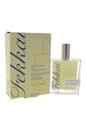 Hair Fragrance Mist - Citron Et Menthe by Frederic Fekkai for Women - 1.7 oz Mist