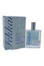 Hair Fragrance Mist - Creme Vanillee by Frederic Fekkai for Women - 1.7 oz Mist