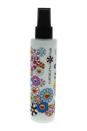 Murakami Wonder Worker Air Dry/Blow Dry Perfetor by Shu Uemura for Women - 5 oz Treatment