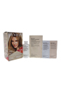 Color Effects Frost & Glow Kit - Honey/Miel by Revlon for Women - 1 Application Hair Color