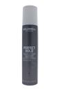 Stylesign Hair Lacquer Sprayer 5 by Goldwell for Women - 8.2 oz Hair Spray