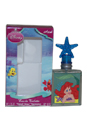 Disney Princess Little Mermaid Ariel by Disney for Kids - 1.7 oz EDT Spray