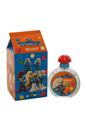The Smurfs Brainy by First American Brands for Kids - 1.7 oz EDT Spray