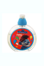 The Smurfs Papa by First American Brands for Kids - 1.7 oz EDT Spray