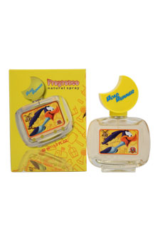 Road Runner by First American Brands for Kids - 1.7 oz EDT Spray