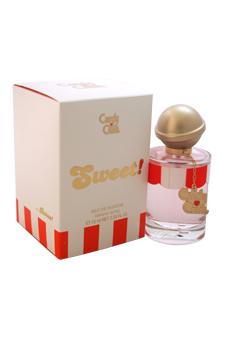 Candy Crush Sweet