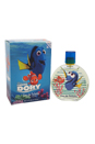 Finding Dory by Disney for Kids - 3.4 oz EDT Spray