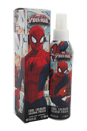 Ultimate Spider Man by Marvel for Kids - 6.8 oz Cool Cologne Spray