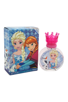 Frozen by Disney for Kids - 1.7 oz EDT Spray