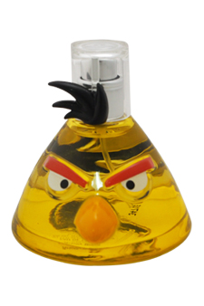 Angry Birds - Yellow