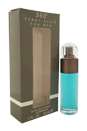 360 by Perry Ellis for Men - 1 oz EDT Spray