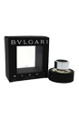 Bvlgari Black by Bvlgari for Unisex - 1.33 oz EDT Spray