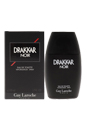 Drakkar Noir by Guy Laroche for Men - 1.7 oz EDT Spray