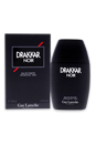 Drakkar Noir by Guy Laroche for Men - 3.4 oz EDT Spray