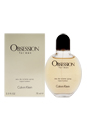 Obsession by Calvin Klein for Men - 2.5 oz EDT Spray
