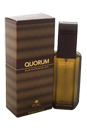 Quorum by Antonio Puig for Men - 1.7 oz EDT Spray
