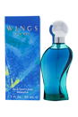 Wings by Giorgio Beverly Hills for Men - 1.7 oz EDT Spray