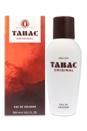 Tabac Original by Maurer & Wirtz for Men - 10.1 oz EDC Splash