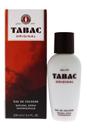Tabac Original by Maurer & Wirtz for Men - 3.4 oz EDC Spray