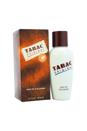 Tabac Original by Maurer & Wirtz for Men - 5.1 oz EDC Splash