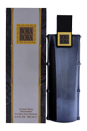 Bora Bora by Liz Claiborne for Men - 3.4 oz EDC Spray