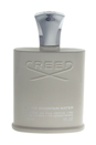 Creed Silver Mountain Water by Creed for Unisex - 4 oz Millesime Spray